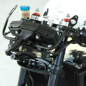 TYGA Verkleidungshalter, Aprilia RS250