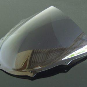 TYGA Verkleidungsscheibe Stock, Aprilia RS250 MK2