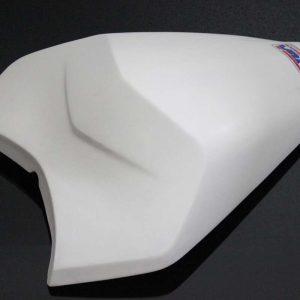 TYGA Soziusabdeckung, KTM RC125 / RC390