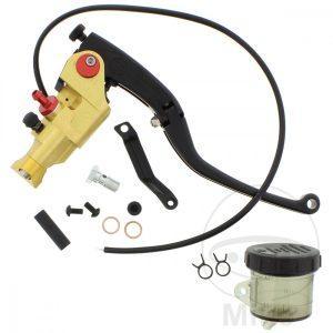 MAGURA HC3 Bremsarmatur / Handbremspumpe