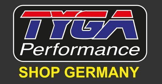 TYGA Germany