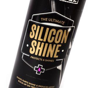 Muc-Off Silicon Shine 500 ml