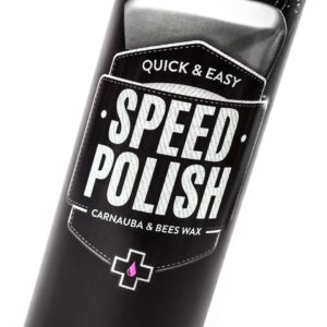 Muc-Off Speed Polish 500 ml