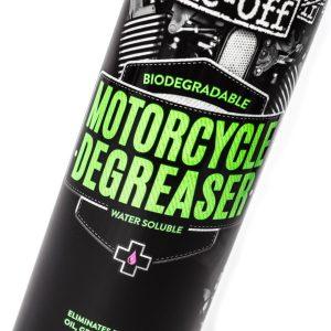 Muc-Off Degreaser 500 ml