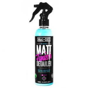 Muc-Off Matt Finish Detailer 250 ml