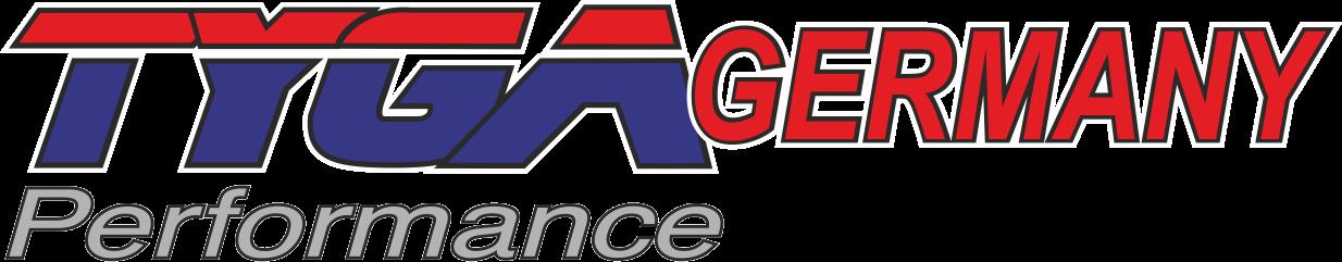 Tyga Germany Logo