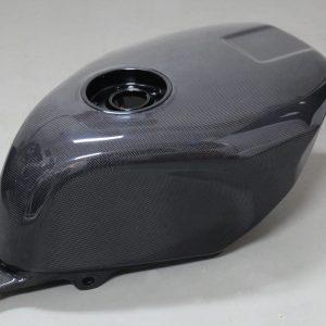 TYGA Carbon Tank, Honda NSR250 MC21