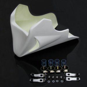 TYGA Bugverkleidung GFK, Yamaha RD350LC (4LO)