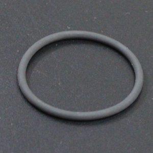O-Ring für TYGA Endschalldämpfer 2-Takt
