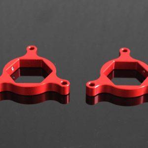 TYGA Gabel preload-adjuster 22mm