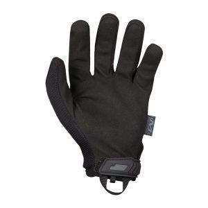 MECHANIX THE ORIGINAL COVERT Mechaniker-Handschuhe