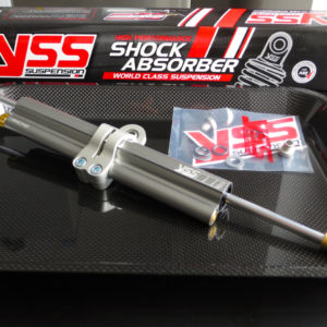 YSS Racing Lenkungsdämpfer, Aprilia RS250