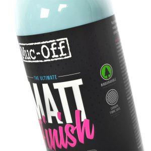 Muc-Off Matt Finish Detailer 250 ml
