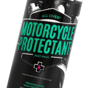 Muc-Off Motorcycle Protectant 500 ml