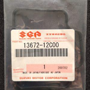 Schwimmerkammerdichtung, Suzuki RGV250 / Aprilia RS250