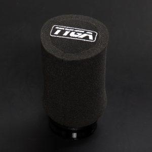 TYGA Pod Luftfilter (Paar), Suzuki RGV250