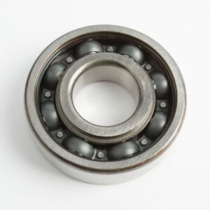 Kugellager Nr. 26 Getriebe, RGV250 / RS250